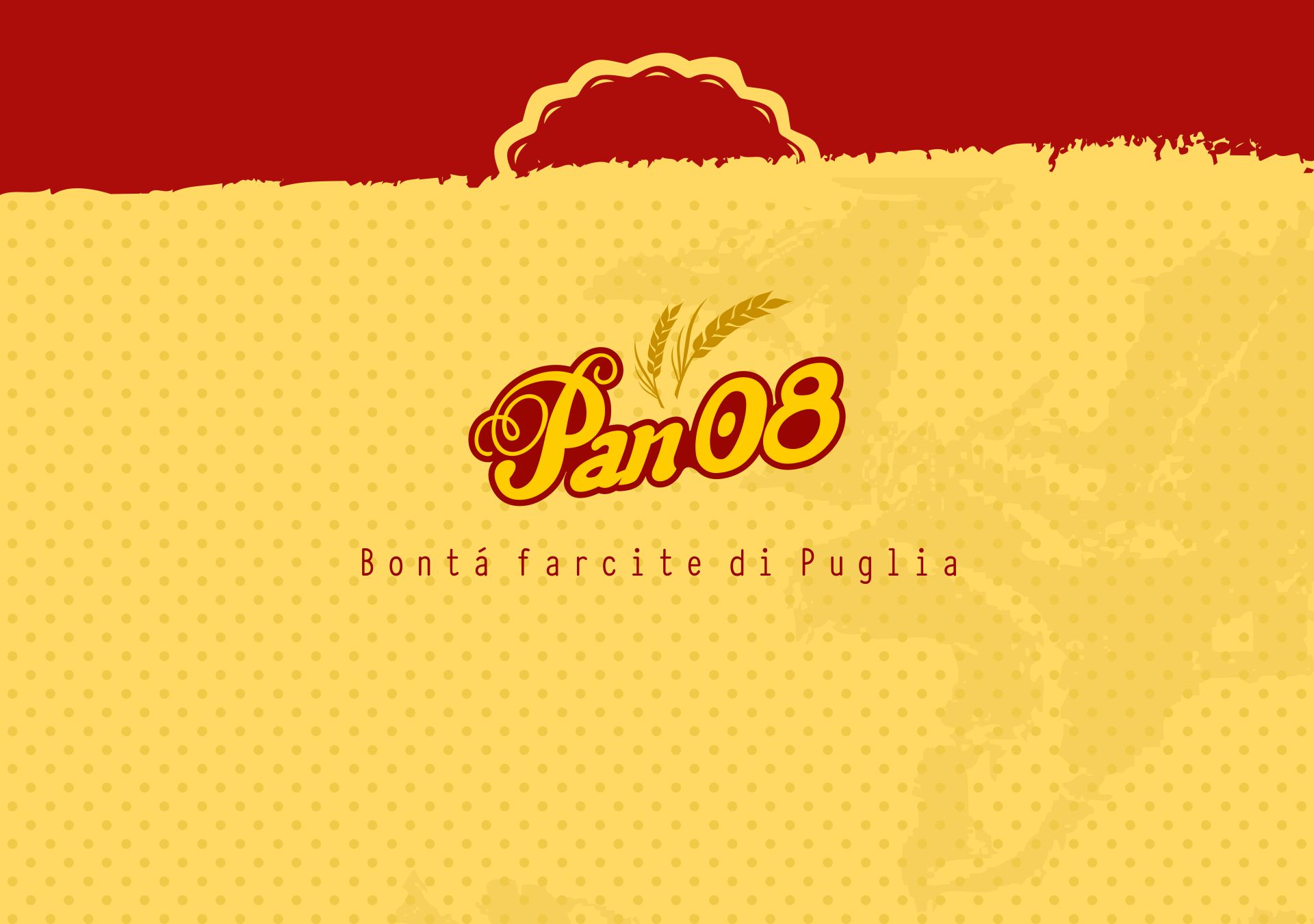 pan08 visual